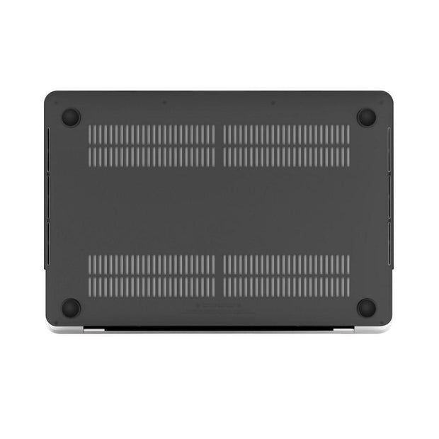 JCPal Case MacGuard Classic Protective Case for the 2016 MacBook Pro