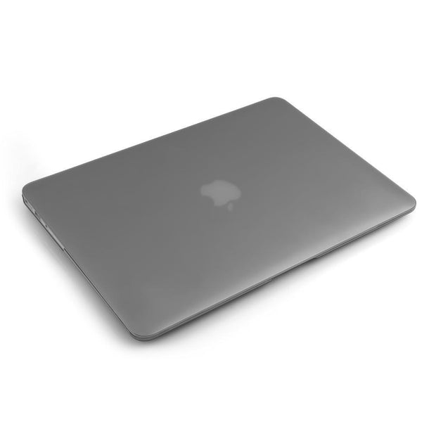 JCPal Case MacGuard New Ultra-thin Protective Case for MacBook Air 13""