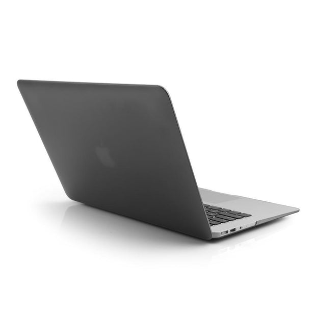 "JCPal Case MacGuard New Ultra-thin Protective Case for MacBook Air 13"" MacBook Air 13"" / Carbon Black"