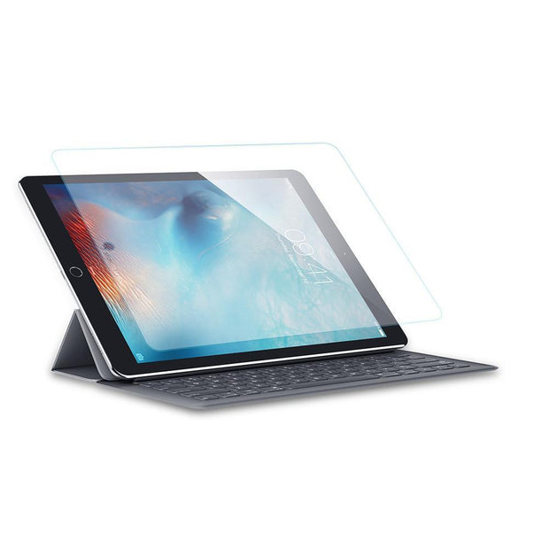 JCPal Screen Protector iClara Glass Screen Protector for iPad Pro 9.7""