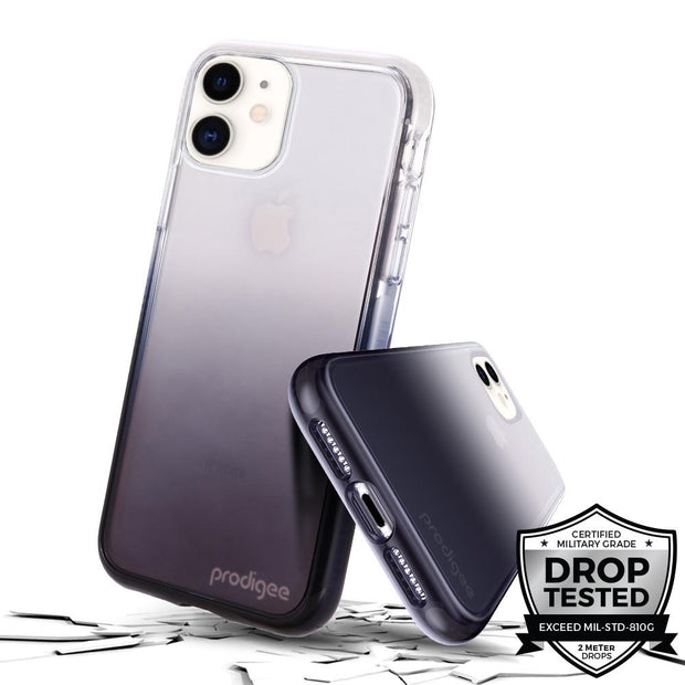 Prodigee Safetee Flow for iPhone 11 Pro Max