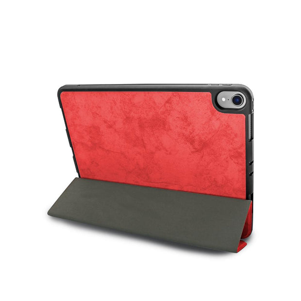 "DuraPro Protective Folio Case for iPad Pro 11"" (2018 Model)"