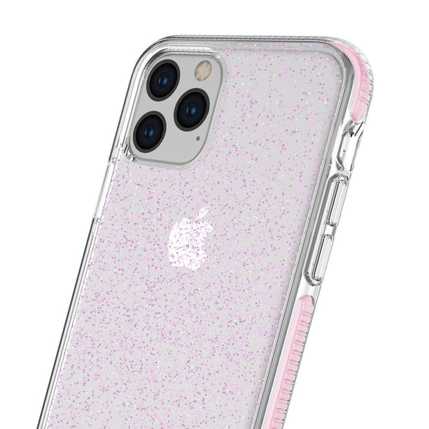Prodigee Super Star Case for iPhone 11 Pro Max