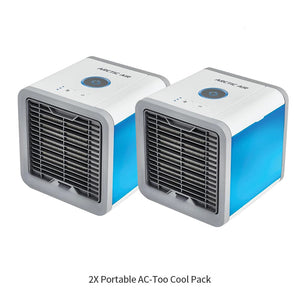 High-quality Portable Air Conditioner