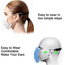 Load image into Gallery viewer, Anti-skid Head-mounted Hanging Ear Artifact(10 PCS)