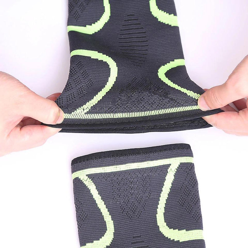 Elbow Support [2PCS]