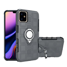 Load image into Gallery viewer, 2021 New Defender Series Case For iPhone Series