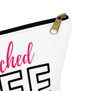 SNATCHED LIFE Accessory Pouch