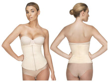 Load image into Gallery viewer, Gigi Waist Cincher w/ Zipper