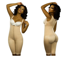 Load image into Gallery viewer, Marcelle High Back Full Body Shaper