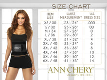 Load image into Gallery viewer, Sexy Seamless Compression  Shapewear