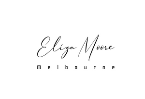 Eliza Moore Boutique