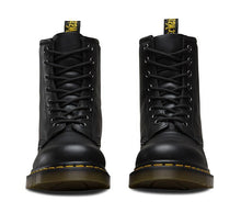 Load image into Gallery viewer, Dr. Martens 1460 Nappa Boot - Black Nappa