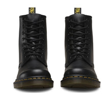 Load image into Gallery viewer, Dr. Martens 1460 Smooth Boot - Black Smooth