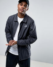 Load image into Gallery viewer, Nike SB Men's Coach Jacket