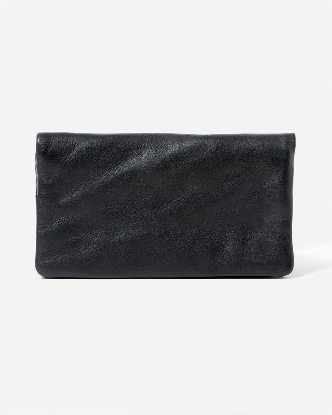 Stitch & Hide Bondi Wallet