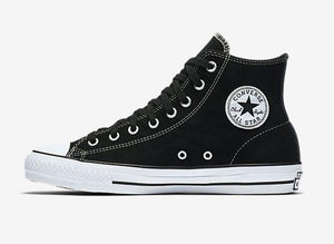Converse CONS High Top Shoe