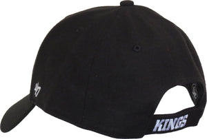 '47 Brand LA Kings MVP Hat - Black