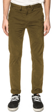 Load image into Gallery viewer, Globe Mens Goodstock Slim Chino (Multiple Colours)