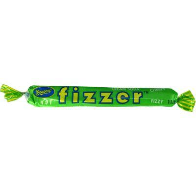 Beacon Fizzer Cream Soda 11.6G