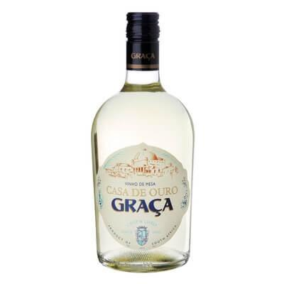 Graca White 750ML