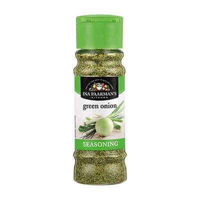 Ina Paarman's Green Onion Seasoning 180G