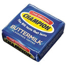 Champion Toffee Buttermilk 9G