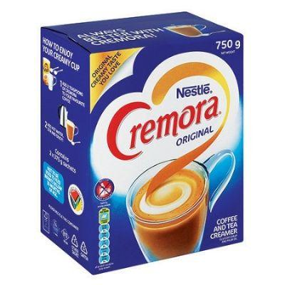 Nestle Original Cremora 750G Tea And Coffee
