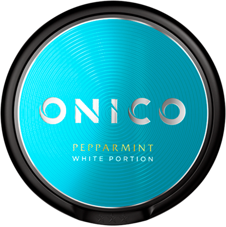 ONICO Peppermint