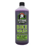 Bike Wash Concentrate 1 Litre Refill