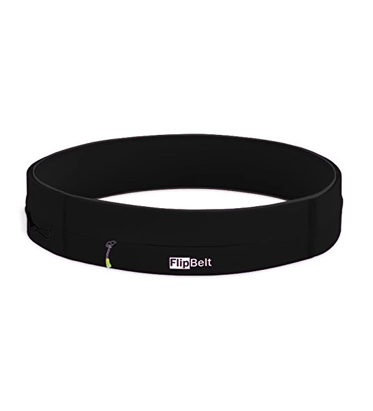 FlipBelt Running & Fitness Workout Belt