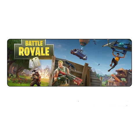 Fortnite Mouse Mat
