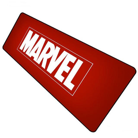 Marvel Mouse Mat