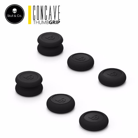 FPS Thumb Grip Set