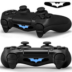LED Light Bar Decal for PlayStation 4 Controller