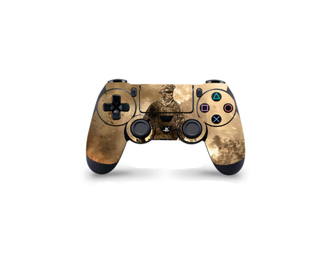 Call of Duty PS4 Skin