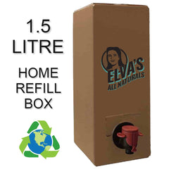 1.5 L Home Refill Box