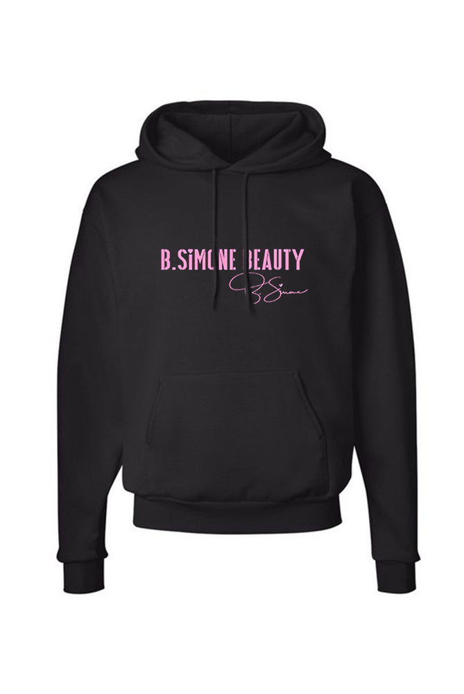 Load image into Gallery viewer, B. Simone Beauty Hoodie