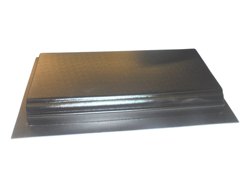Wall Coping (D) - 600x300x70mm - NewMould