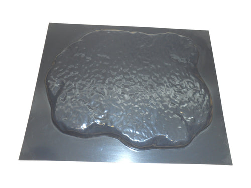 Stepping Stone 3 - 555x410x38mm - NewMould