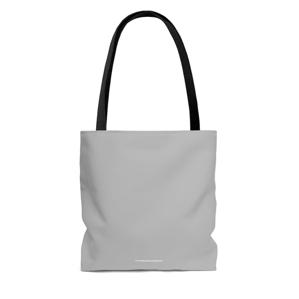 Tote Bag - Yes I can, Iron Worker