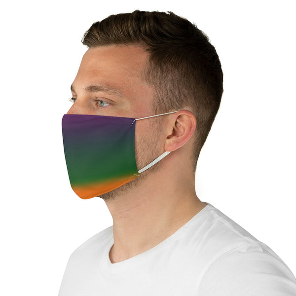 Fabric Face Mask - PGO Ombre