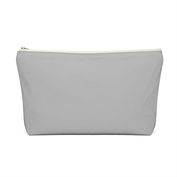 Accessory Pouch w T-bottom - Vicki Jr.