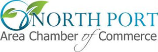 north port chamber of commerce