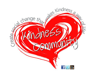 kindness community