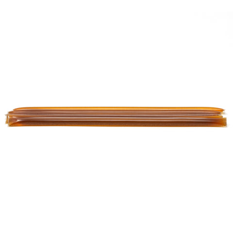 THC-Free CBD Honey Sticks (5 Stick Sample)