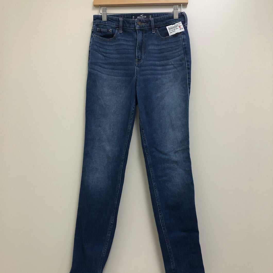 Hollister WB Denim 3/4