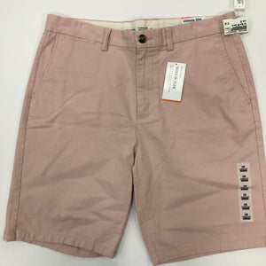 Old Navy MB Shorts 36