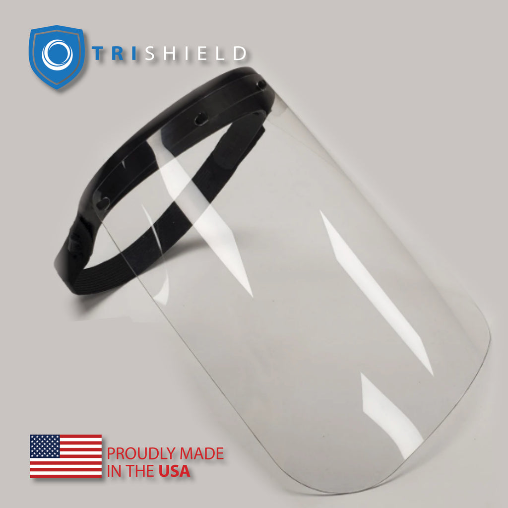 face shield, medical face shield, face shields, medical face guard, medical face shield