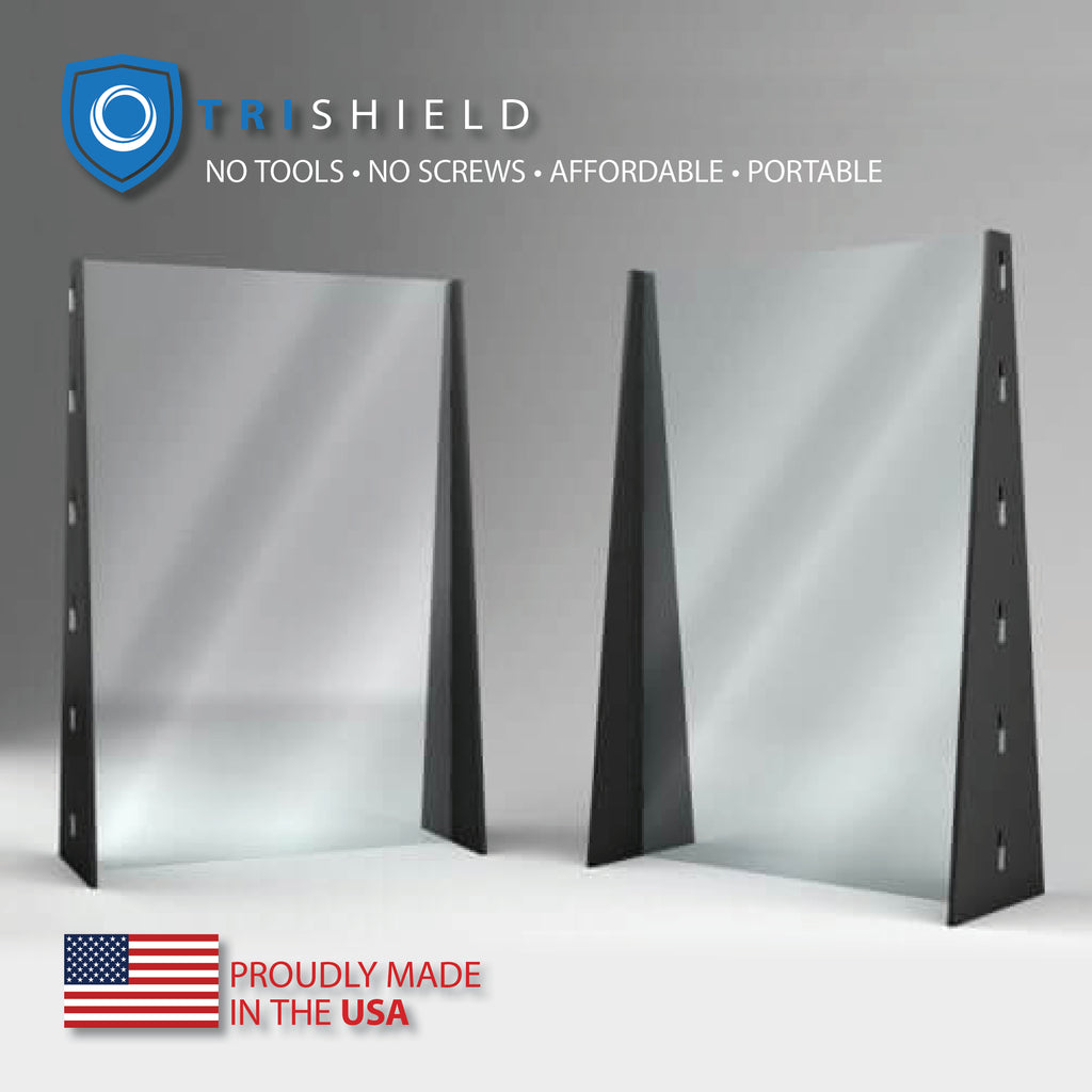 full body sneeze guard, full body protective barrier, full body sneeze shields, sneeze guards for salons, military sneeze guards, warehouse sneeze guards, bulk sneeze guards, #sneeze guards, wall dividers